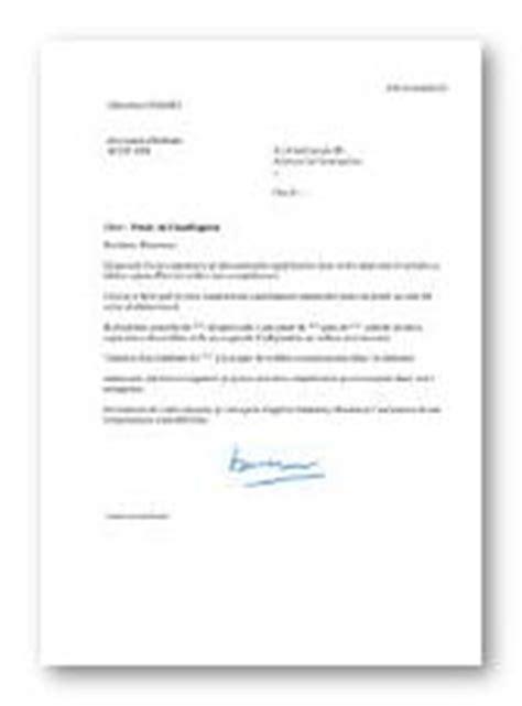 Lettre De Motivation De Plombier Chauffagiste Mod 232 Le Et Exemple De Lettre De Motivation Chauffagiste