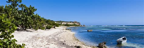best time to visit cuba best time to visit cuba climate guide audley travel