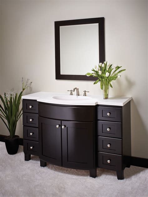 Cabinets To Go Bathroom Vanity by Bathroom Cabinets Cabinets Of Denver Serving Evergreen