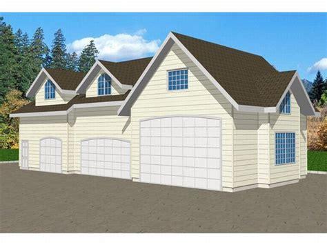 rv storage plans plan 012g 0008 garage plans and garage blue prints from
