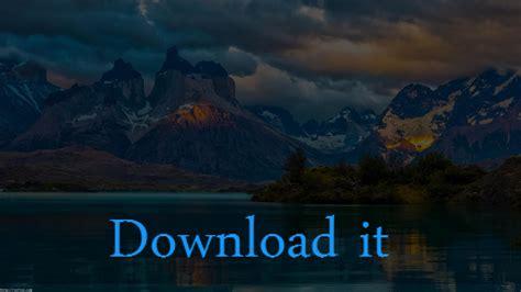 wallpaper computer desktop background free desktop backgrounds mountains 55 images