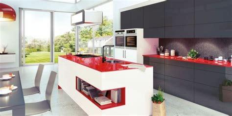 küchenschränke kaufen design badezimmer beige
