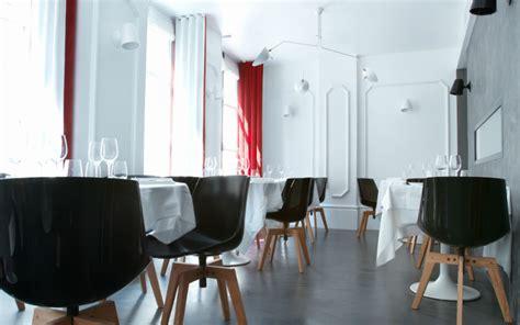 garance cuisine de benjamin leclerc concierge 224 h 244 tel