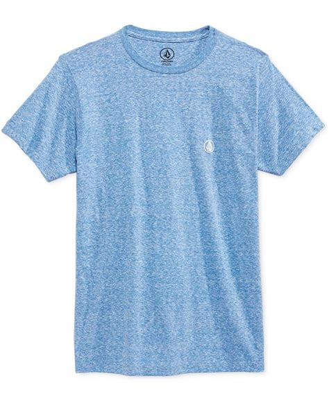 Tshirt Volcom Logo Bc volcom s circle t shirt swag