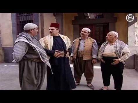 Gamis Arabella By Al Hauraa bab al hara