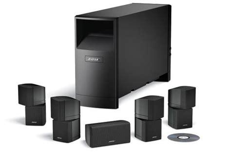 bose acoustimass  speakers prices  australia