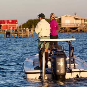 top info  fishing  west virginia
