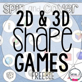 25 best ideas about 2d on 2d line drawing tattoos and 2d 25 best ideas about 2d and 3d shapes on 3d shapes kindergarten 3d shapes