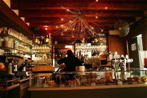 best bars venice italy best wine bars in venice earth