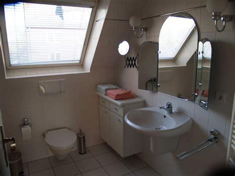 steunk badezimmer m 252 den unterk 252 nfte ferienhaus laureens kate urlaub