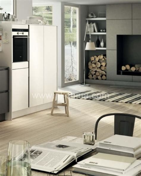 top 10 cabinet manufacturers high quality lacquer kitchen top 10 cabinet manufacturers high quality lacquer kitchen