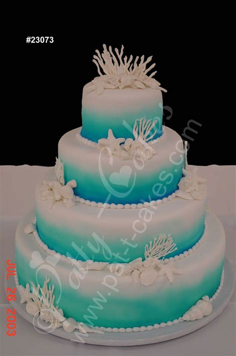 Decorations For Cakes by Wedding Cake Decorating Ideas Decoration