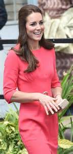 Chandeliers Co Uk Kate Middleton Duchess Of Cambridge Revealed As The