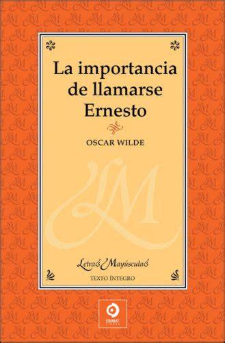 libro host la importancia de subastan libro dedicado por oscar wilde cultura colectiva cultura colectiva