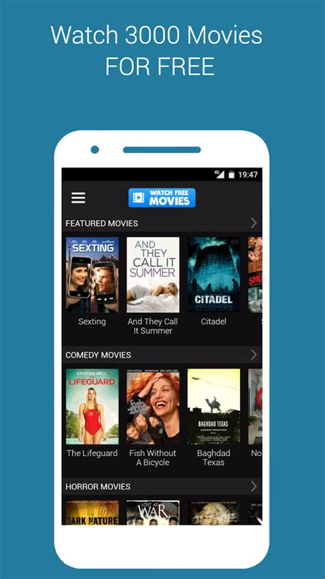 movieflix  movies   android