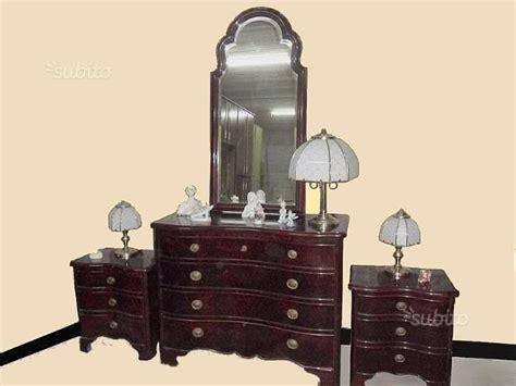 www subito it palermo arredamento trittico da letto arredamento e casalinghi in