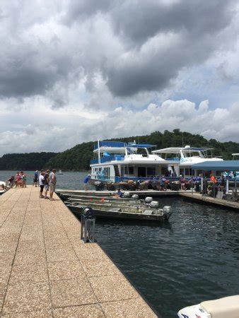 state boat dock jamestown ky state dock marina jamestown 2018 all you need to know