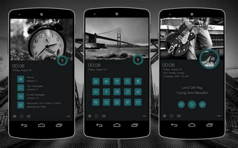vintage themes for android 30 best android themes themes images on pinterest themes