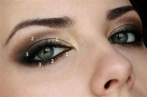 Harga Emina Eye Do Eyeliner