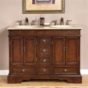 48 Inch Vanity Cabinet 48 Inch Merla Vanity 48 Inch Double Vanity Compact