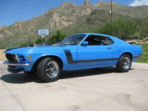 Antique Car Insurance by Classic Car Insurance Agents In Arizona Rightsure