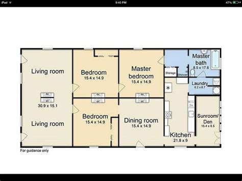 shotgun houses floor plans 1000 images about floorplans on pinterest square feet