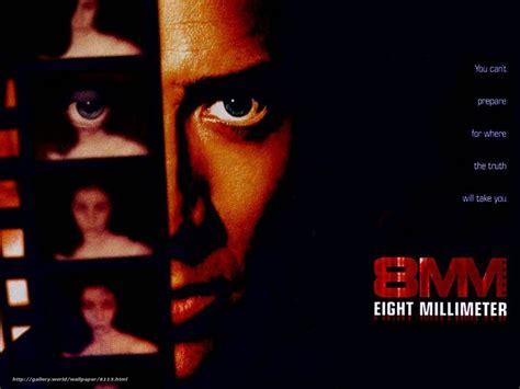 8mm movie nicolas cage download download wallpaper 8 millimeters 8mm film movies free