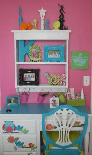 8 tween girls bedroom ideas katrina chambers ultimate green tween room