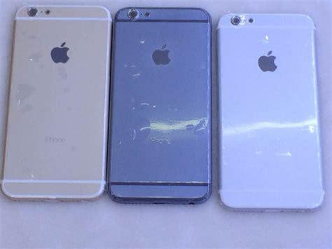 shatterproof  water resistant full iphone  spec list