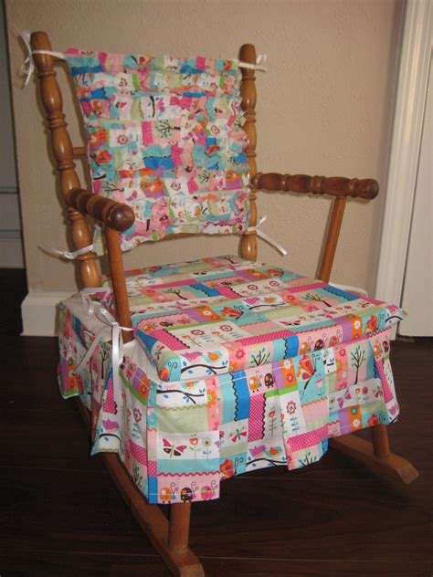 Dining Chair Cushions With Skirt Homedesignwiki Your Own Home Dictionary About Home Interior Design Ideas