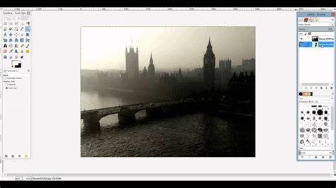gimp tutorial double exposure 1000 images about gimp on pinterest