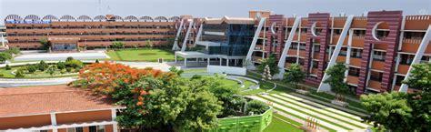 Vel Tech Mba Fees by Vel Tech Dr Rangrajan Dr Sakunthala Technical