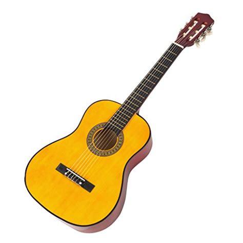 Gitar Strjng New Jrmeg alley classical 34 inch junior guitar for children guitar buy free scores