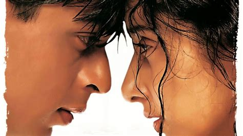 Watch Dil Se 1998 Megashare Watch Dil Se 1998 Full Movie Hd 1080p Online Video Streaming