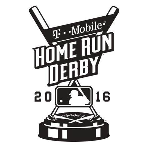 backyard home run derby game home run derby image mag