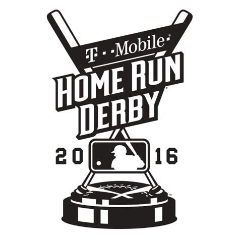 live mlb home run derby tracker espn