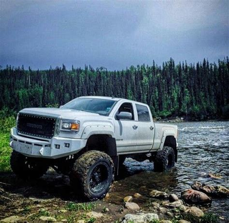 gmc and chevy trucks 17 best ideas about gmc trucks on lifted
