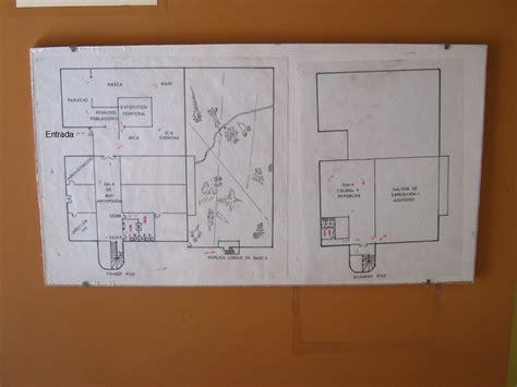creador de planos pin planos de museo guggenheim bilbao en edificios varios