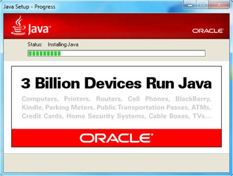 download full version java 8 java runtime environment download