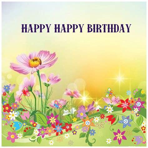 Variety Happy Birthday Wishes 919 Best Birthday Greetings Images On Pinterest Birthday