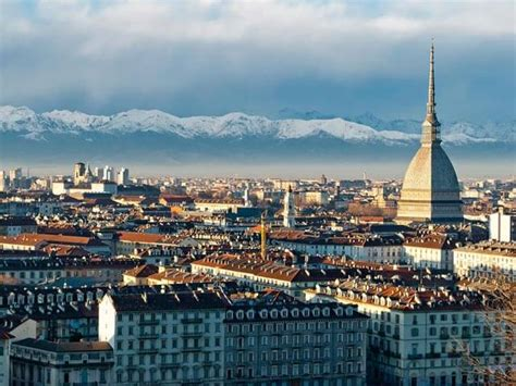 flight torino cheap turin flights from 163 38 book trips to turin with opodo