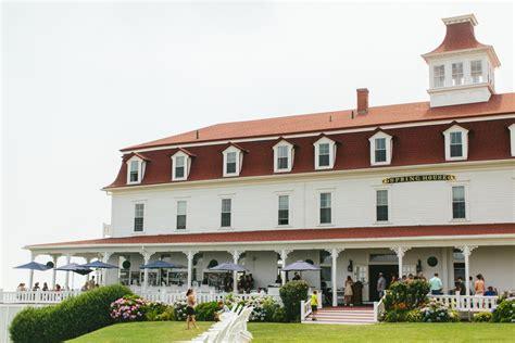 spring house hotel block island spring house block island house plan 2017