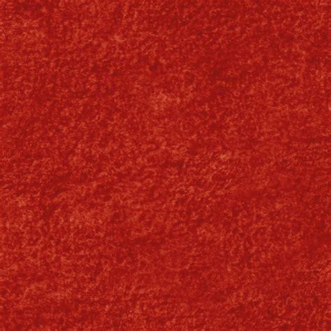 velvet pattern texture red velvet fabric texture seamless 16197
