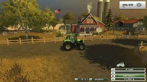 european ls in usa hagenstedt usa style v3 ls2013 mod mod for