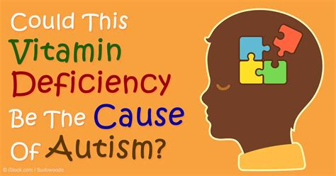 my autistic awakening unlocking the potential for a well lived books the link between vitamin d deficiency and autism