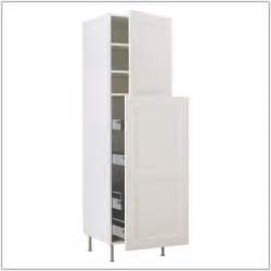 free standing corner pantry cabinet ikea cabinet home