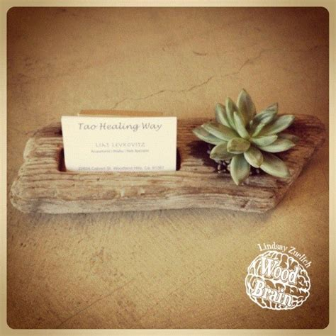 1000 ideas about place card holders on pinterest favors pinterest business card holder best business cards