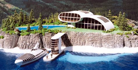 jacque fresco house designs jacque fresco house designs 28 images architectural model by jacque fresco