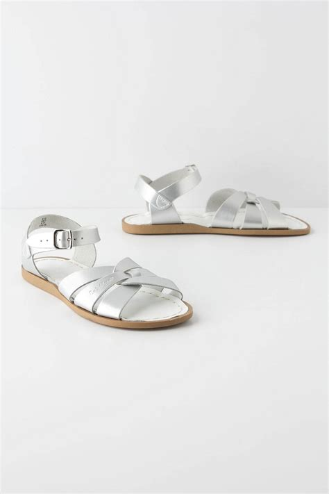 bunion sandals 26 best bunions ouch images on