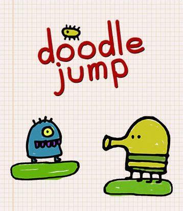 Gioca A Doodle Jump Gratis Su Ecogiochi It